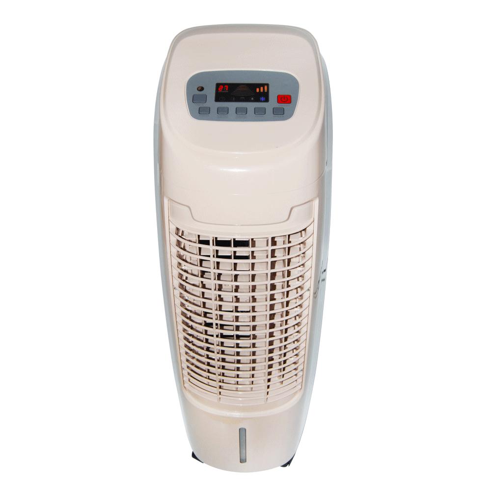 Enfriador de agua de la sala JH163
