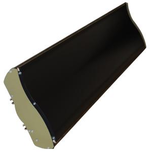 Serie JH-NR-14A