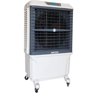 JH801 refrigerador de aire del hogar
