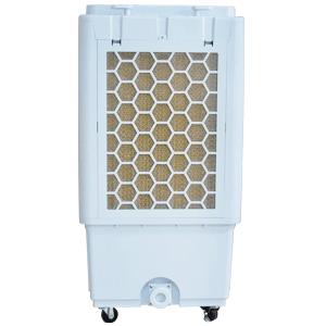 JH181 enfriador de aire portátil