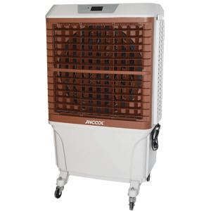 Enfriador de aire del hogar JH168